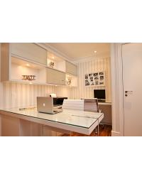 Como fazer e melhorar a iluminação da sua casa